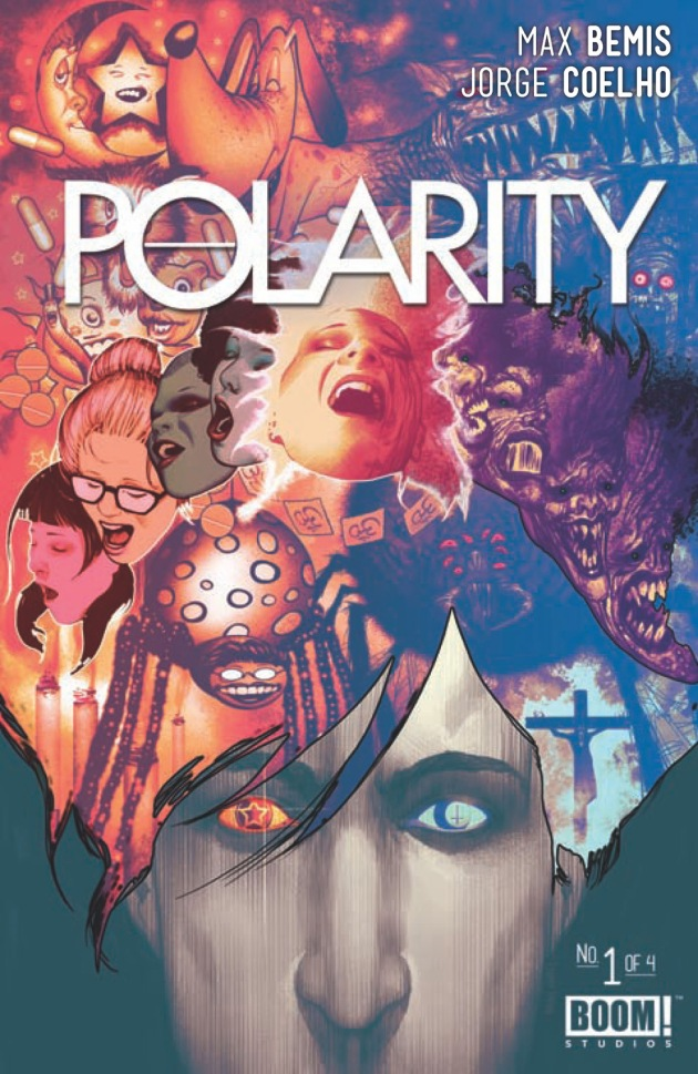 Polarity_01_preview_Page_1