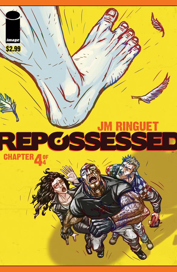 repossessed04_cover
