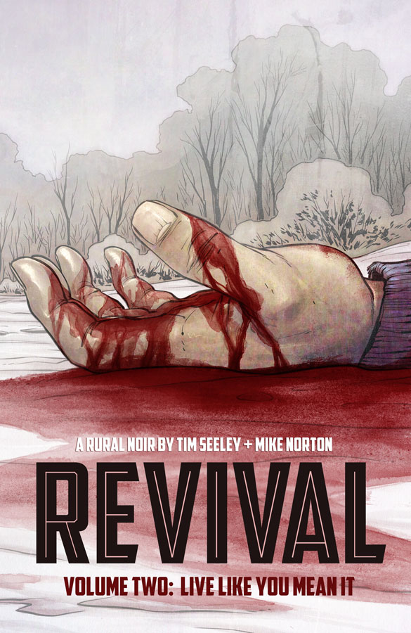 revivalvol2tp-web