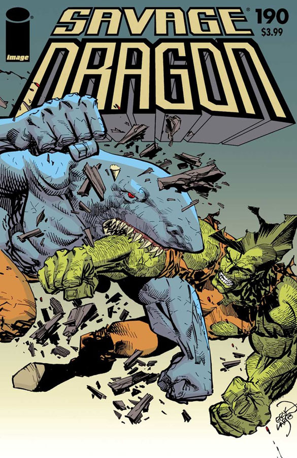 savagedragon190-web