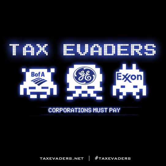 http://graphicpolicy.files.wordpress.com/2013/04/tax_evaders.jpg