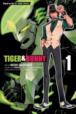 TigerBunny_vol01-Manga-FINAL