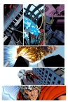 UncannyAvengers_8_Preview1