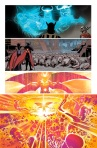 UncannyAvengers_8_Preview3