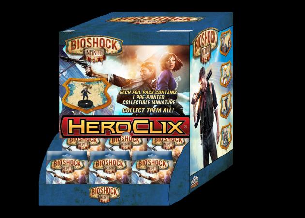 BioShock_Infinite_HeroClix_Gravity_Feed_Mock