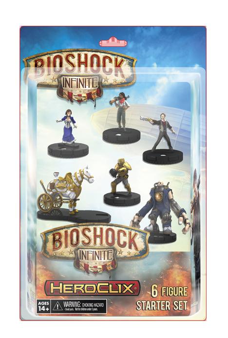 BioShock_Infinite_HeroClix_Starter_Pack_mock