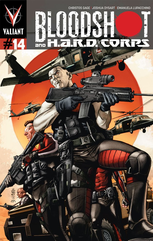BLOODCORPS_014_COVER_JONES