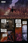 DarkWatch_04_preview_Page_4