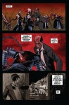 DarkWatch_04_preview_Page_5
