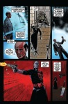 DarkWatch_04_preview_Page_6
