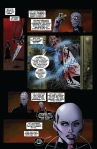 DarkWatch_04_preview_Page_7