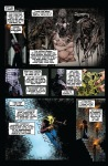 DarkWatch_04_preview_Page_8