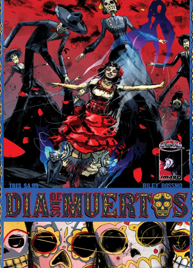 diamuertos03_cover
