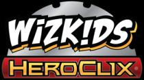 HC-BioShockInfinite-logo