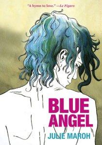 la-et-jc-graphic-novel-adaptation-blue-is-the--001