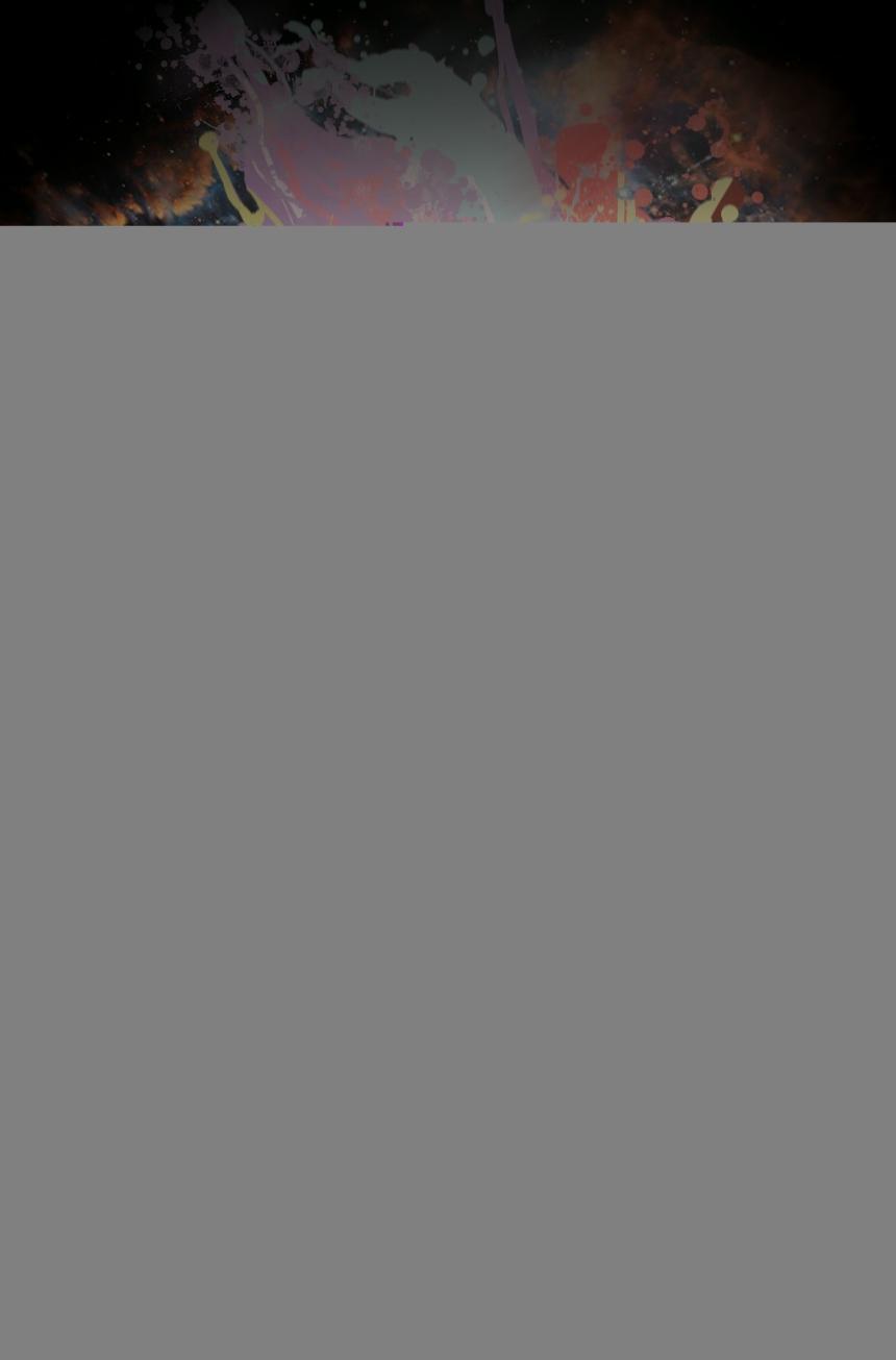 Newgenesis_cvr_PHXCON_Jang