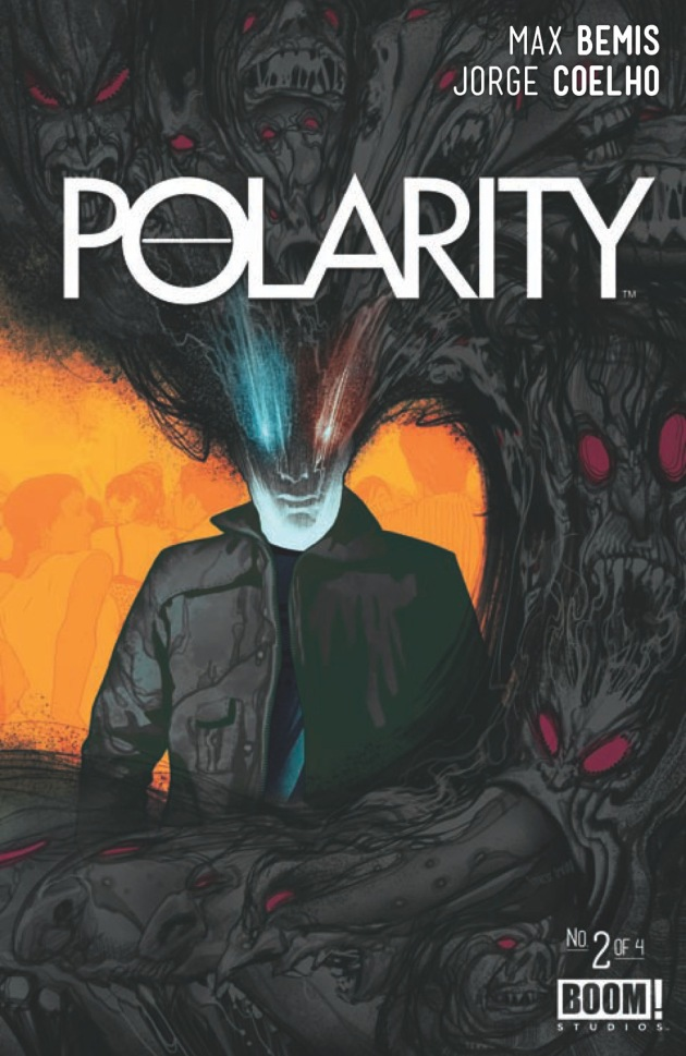 Polarity_02_preview_Page_1