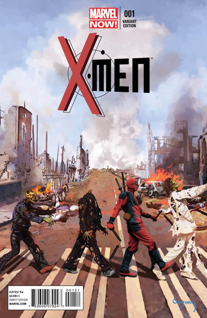 XMen_1_DeadpoolVariant