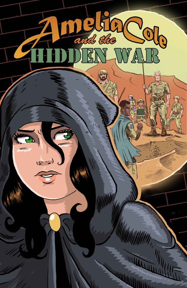 Amelia_Cole_and_the_Hidden_War_02-1