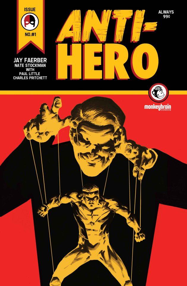 Anti-Hero_01-1