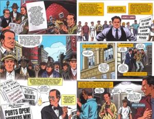 Comics345_000