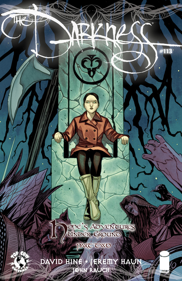 darkness113_cover