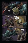 DarkWatch_05_preview_Page_4