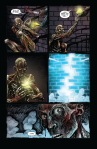 DarkWatch_05_preview_Page_5