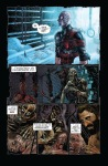 DarkWatch_05_preview_Page_6