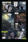 DarkWatch_05_preview_Page_7