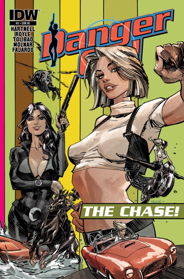 DG-Chase01-coverA