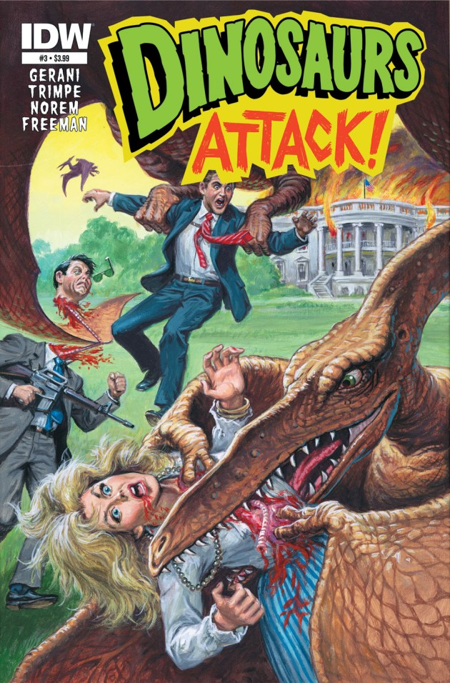 DinosaursAttack03_cvr copy