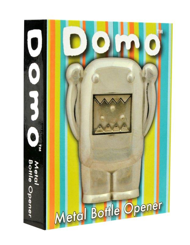 DomoOpenerBoxfront1