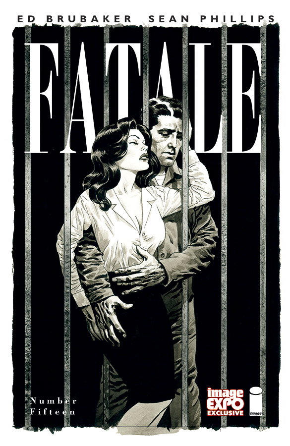 fatale15-expo