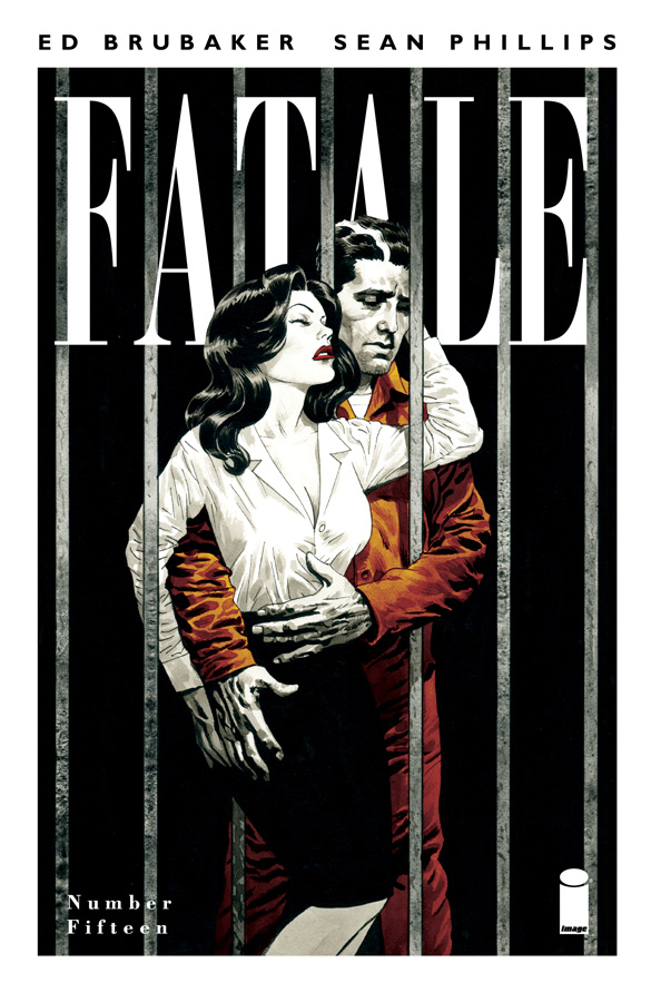 fatale15_cover