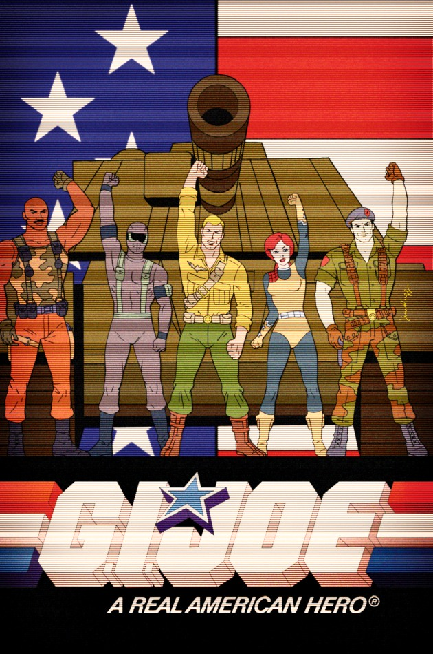 GIJoe_animated_final