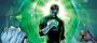 green lantern #21 featured