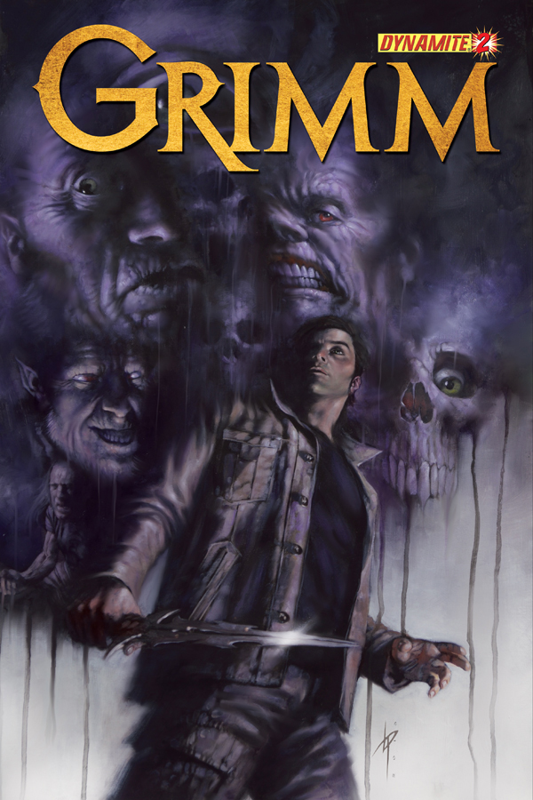 Grimm02-Cov-Parrillo