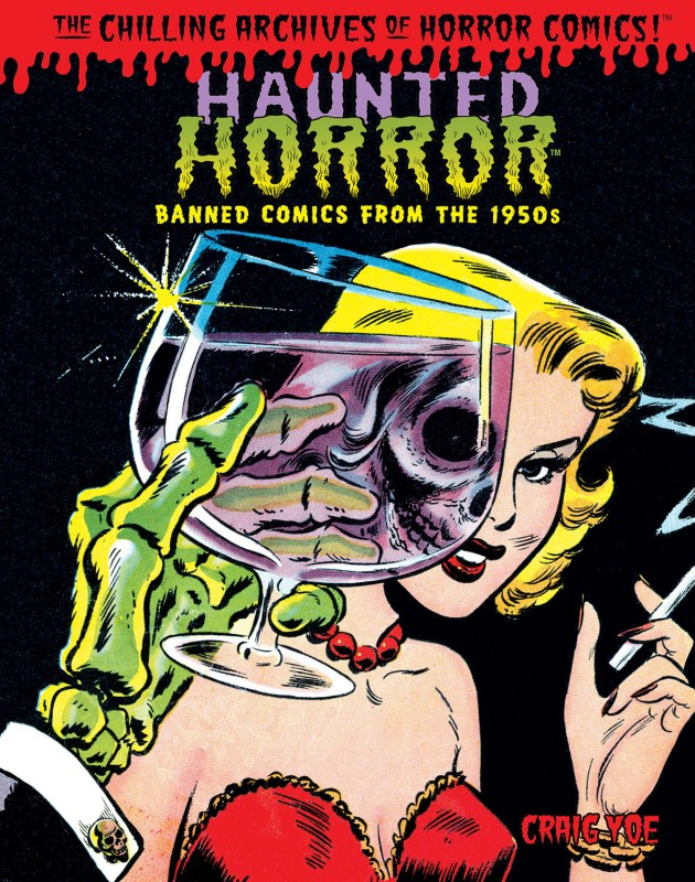 Haunted_Horror_Vol_1_Cover copy