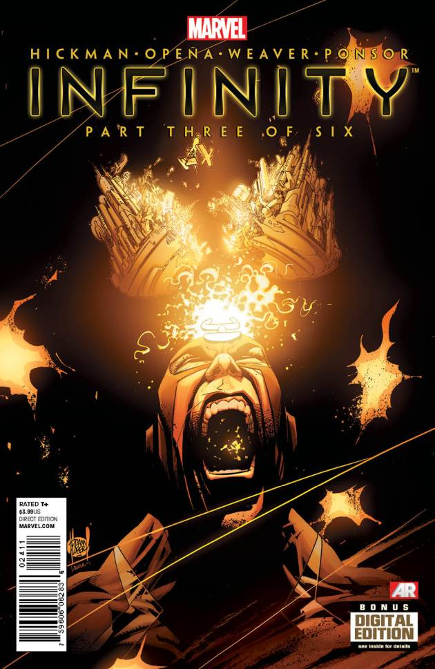 Infinity_3_Cover