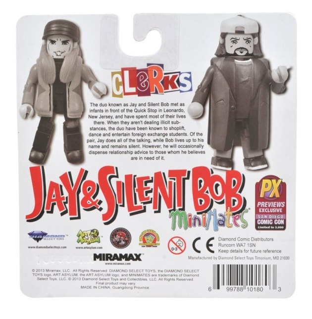 JayBob_SDCC_back1