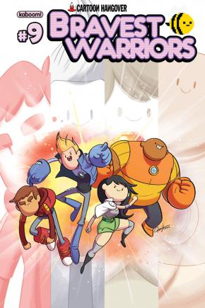 KABOOM_BRAVESTWARRIORS_009v3_A
