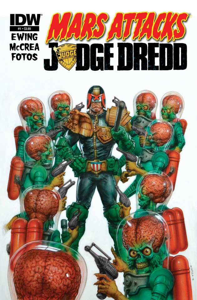 MA-DREDD01-CoverA copy