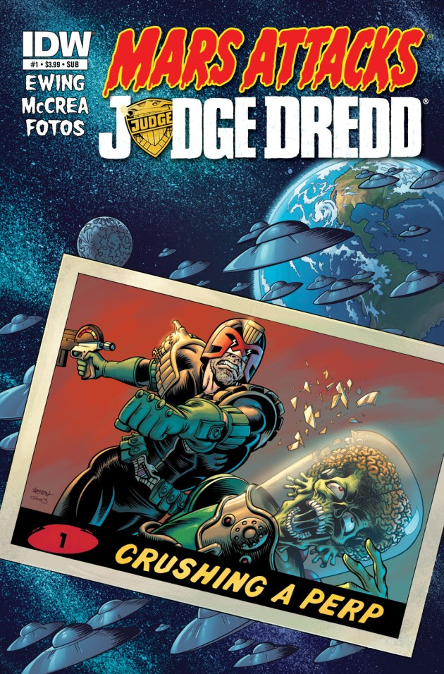 MA-DREDD01-CoverSUB copy