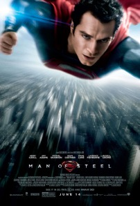 man.of.steel.poster