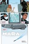 mara05_p5
