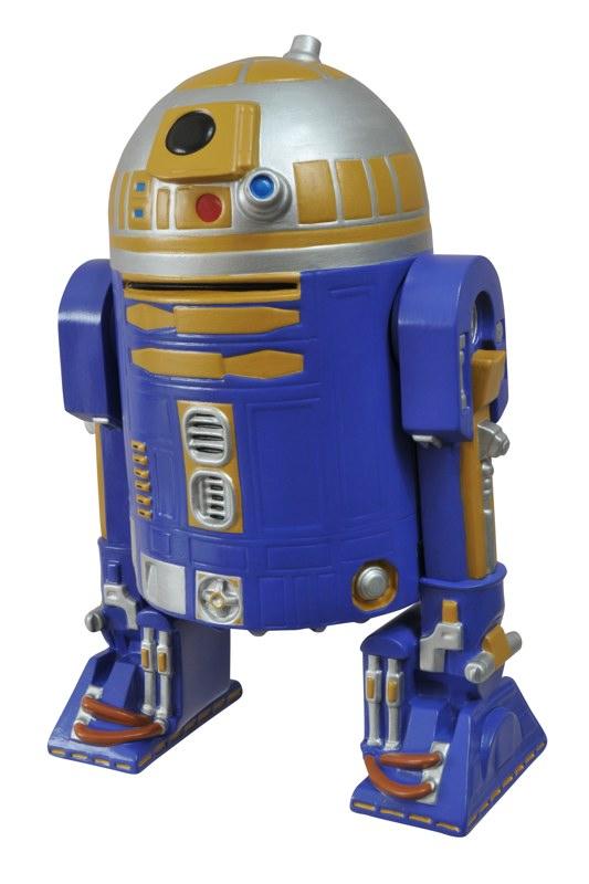 R2-B1bank1