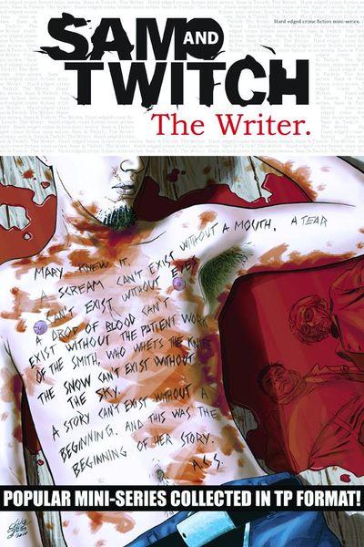 samandtwitch_writer_cov