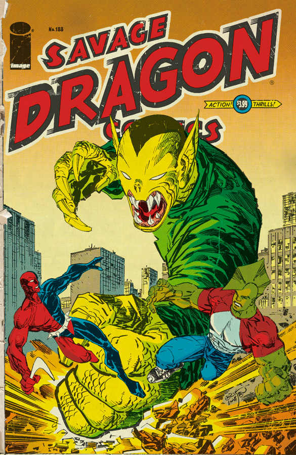 savdragon188_cover