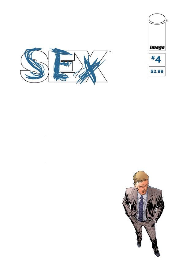 sex04_cover